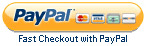 Fast Checkout with Paypal